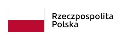 Rzeczypospolita Polska
